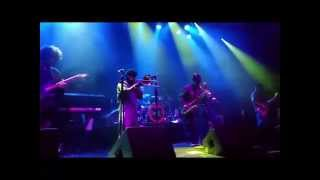 Fishbone Live  at The Westcott Theater, Syracuse, NY 5/6/2015 Part 1/11