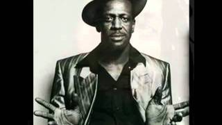 Watch Gregory Isaacs Let