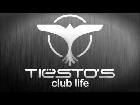 Tiësto's Club Life: Episode 270