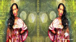 new oromo music 2016 by naima abdurahman
