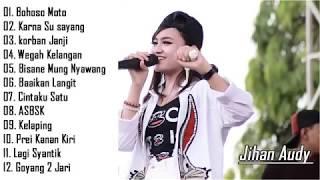 download mp3 jihan audy 2019