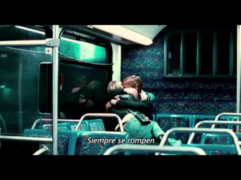 Blue Valentine - Trailer en español HD