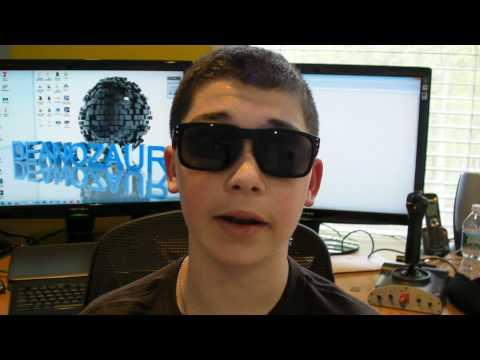 Oakley Two-Face