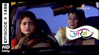 Uttaran - ???? - 29th October 2014 - Full Episode(HD)