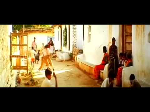 oka puvvu oka navvu video song