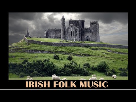 Irish folk music - Or s do bheatha 'bhaile by Arany Zoltn Music Videos