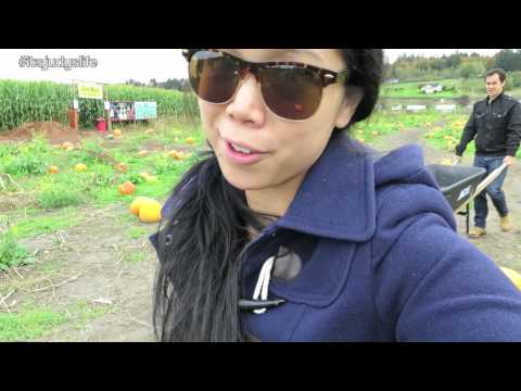 Sad news :( - October 24, 2014 - itsJudysLife Daily Vlog
