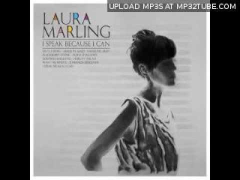 Is a Hope (Drinking Alone) - Laura Marling