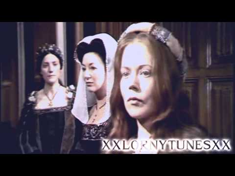 The Six Wives of Henry VIII // Howl