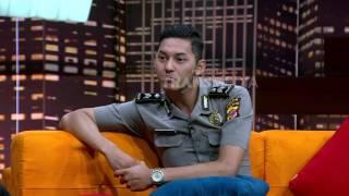 Download Lagu HITAM PUTIH - POLISI MANTAN AKTOR (10/5/17) 4-2 Gratis STAFABAND