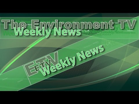 ETV Weekly News:  June 23, 2014