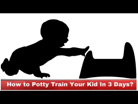 Potty Training Toilet Seat  Have Your  Young Child  Set, Potty Training Toilet Seat video
