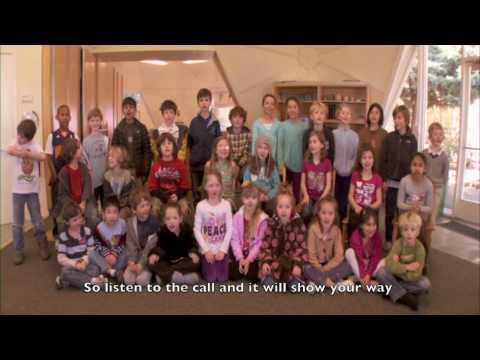 Marin Montessori School 2010 Auction Video