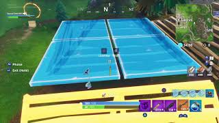 Really funny game play