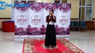 Download Lagu Ikut Audisi LIDA, Suara Gadis 15 Tahun Ini Bikin Merinding Gratis STAFABAND