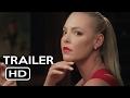 Unforgettable Official Trailer #1 (2017) Katherine Heigl, Rosario Dawson Thriller Movie HD