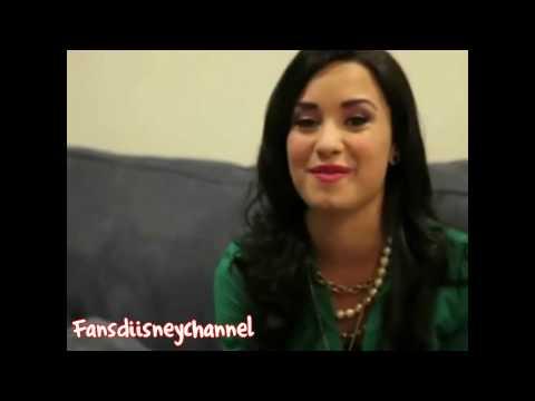 Demi Lovato South American Tour #2