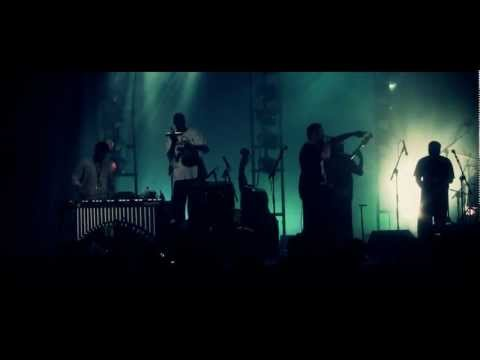 KaseO y Jazz Magnetism