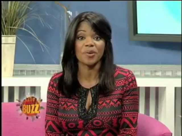Orlando Marriage Therapist on 5 Ways How to Survive an Affair | Tiger Woods | Daily Buzz Video