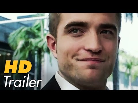 MAPS TO THE STARS - HD Trailer (German | Deutsch) | Robert Pattinson & Mia Wasikowska