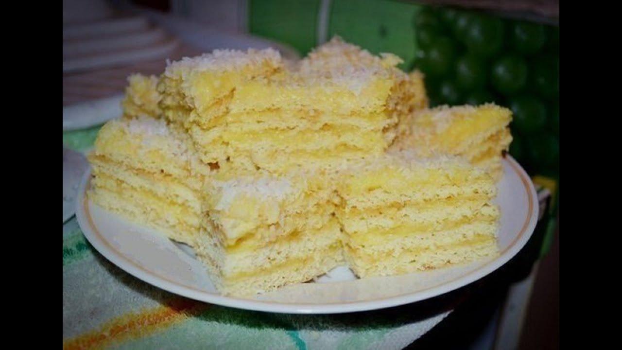 samsung ue40es5507k инструкция.  Посоветуйте ваш самый вкусный рецепт торта - Бебиблог.
