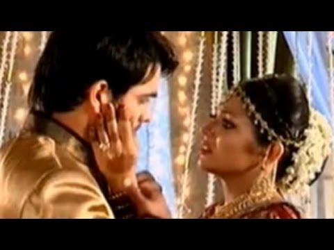 Rk & Madhu's Love Making Scene Cancelled In Madhubala Ek Ishq Ek Junoon 13th June 2013 Full Episode video