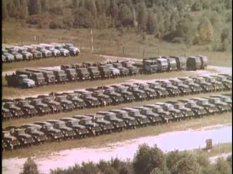 чернобыль зона отчуждения фото ани