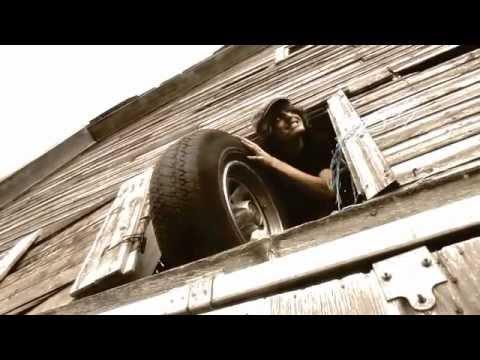 WHMIS instructional video - short film