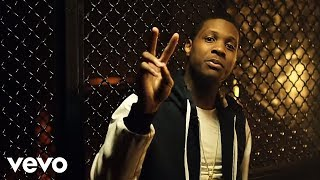 Lil Durk - Like Me Ft. Jeremih