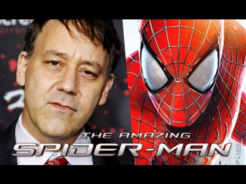 Sony Approached Sam Raimi About Returning To Spider-Man Franchise