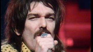 Watch Captain Beefheart Upon The Myomy video