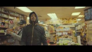 "Flipp Dinero - ""I Do"" (Official Music Video)"