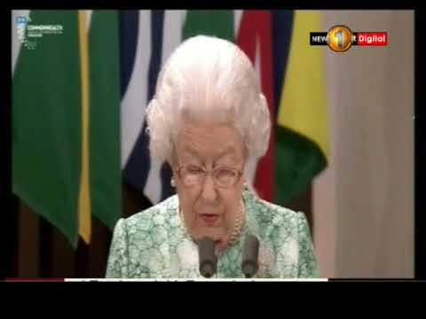 25th commonwealth he|eng