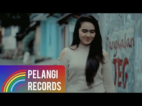 Pop - Almaheera - Janda Anak Satu (JAS) |  (Official Music Video)