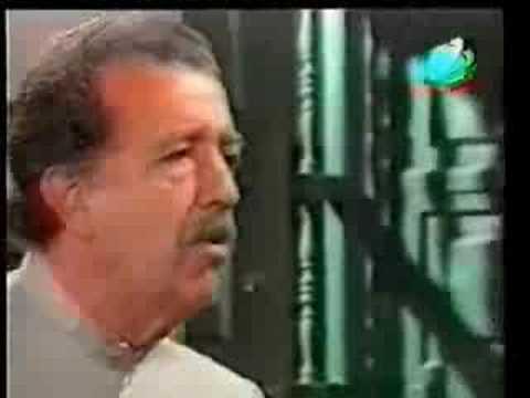 Pura Sangre /1994/-ultimo capitulo-parte 1/in Bulgarian/