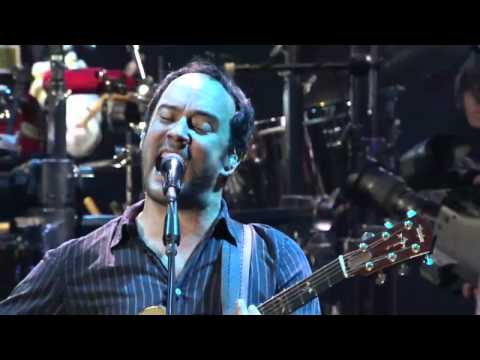 Warehouse - Dave Matthews Band @ The Gorge 2011