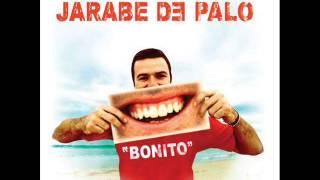 Watch Jarabe De Palo Bailar video