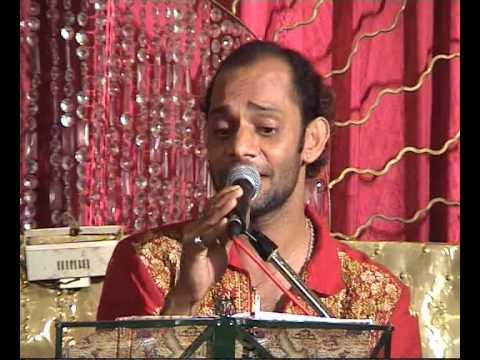 Kyun Hawa - Song - VEER ZAARA  By Rajesh Panwar
