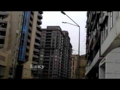 Стон земли-подборка роликов (Groaning the earth-a large selection of movies)
