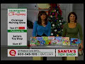 QVC Vendor Faints During On-Air Presentation