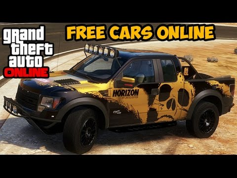 GTA 5 Glitches - How To Get ANY CAR For FREE Online After Patch 1.15 - Unlimited Money Glitch 1.15