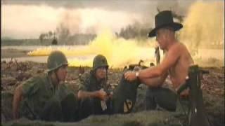 Greatest Movie Scenes: Apocalypse Now
