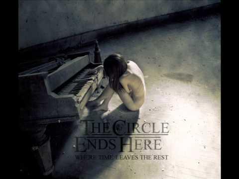 Thursday - Where The Circle Ends