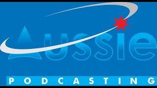 Aussie Tech Heads - Episode 621