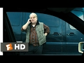 A Most Wanted Man (2014)   The Abduction Gone Wrong Scene (9/10) | Movieclips