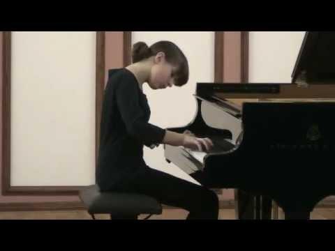 Бах Иоганн Себастьян - BWV 829 - Партита 5 (соль мажор)