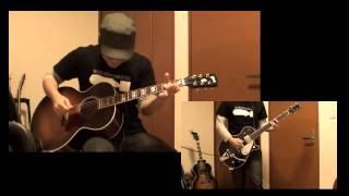 Watch Tim Christensen Love Rears Its Ugly Head video