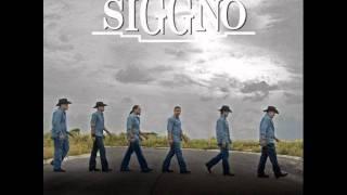 Watch Siggno En Mi Cielo video