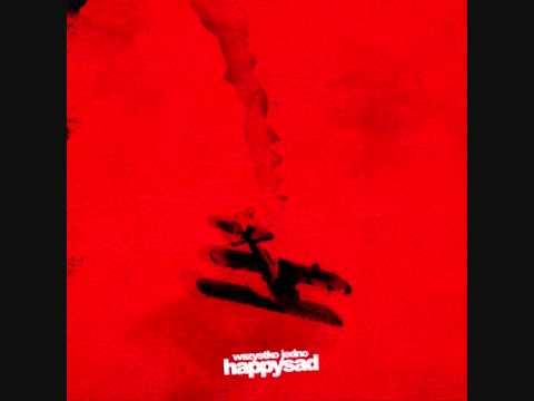 Happysad - Tak Mija Czas