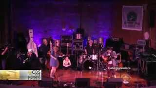 Watch Fleetwood Mac Steal Your Heart Away video